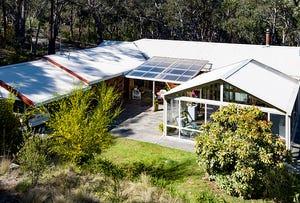 80 Valley View Road, Dargan, NSW 2786