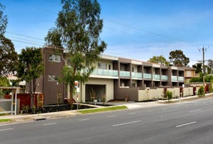 344-348 Maroondah Highway, Ringwood, Vic 3134