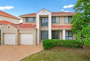 11 Kristy Court, Kellyville, NSW 2155