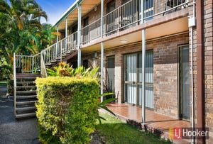 24/16 Old Common Road, Belgian Gardens, Qld 4810