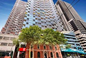 1018/220 Spencer Street, Melbourne, Vic 3000