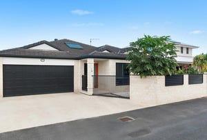 2/33 Fox Street, Ballina, NSW 2478