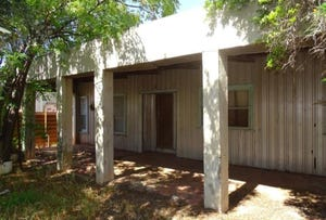 121 Wills Street, Broken Hill, NSW 2880