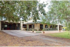 44 Kanbara Road West, Scott Creek, SA 5153