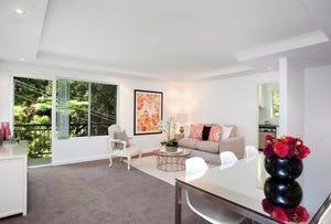 9/31 Belmont Avenue, Wollstonecraft, NSW 2065