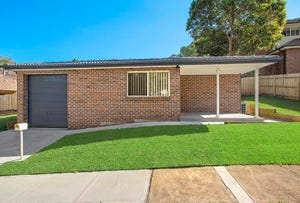 177A Ryedale Road, Denistone, NSW 2114