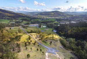 - Snowy View Heights Subdivision, Huonville, Tas 7109
