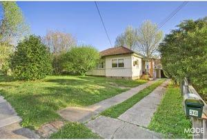 36 Kenthurst Road, Dural, NSW 2158