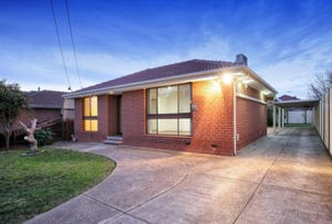67 The Circuit, Gladstone Park, Vic 3043