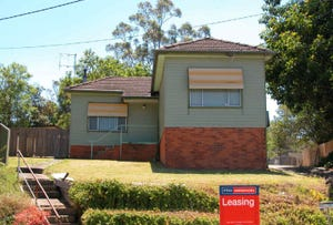 44  Penrose Crescent, Penrith, NSW 2750