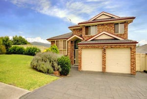 10 Dawes Court, Horsley, NSW 2530