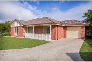 1/58 Wright Street, Glenroy, NSW 2640