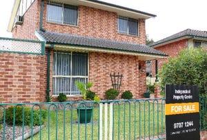 1/133 Chester Hill Rd, Bass Hill, NSW 2197