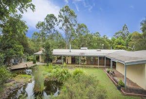 1515 Fosterton Road, Dungog, NSW 2420