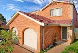 2/37 Yantara Crescent, Woodcroft, NSW 2767