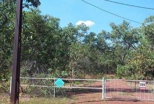 3858, 289 Bees Creek Road, Bees Creek, NT 0822