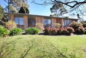88 Russell Avenue, Valley Heights, NSW 2777