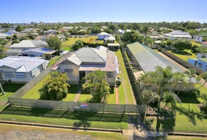 13 Curtis Street, Bundaberg South, Qld 4670