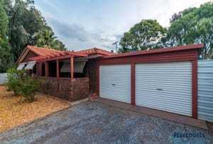 2 The Pines Grove, Paralowie, SA 5108