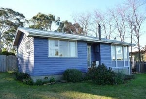 6 Erle Street, Carlton River, Tas 7173