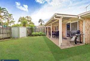53/16 Stay Place, Carseldine, Qld 4034