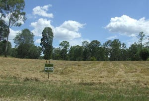 Lot 147, Stevenson Road, Glenwood, Qld 4570
