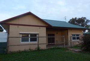 8 Murat Terrace, Ceduna, SA 5690