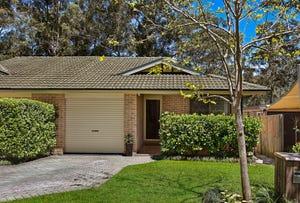 67 Ridgway Road, Avoca Beach, NSW 2251