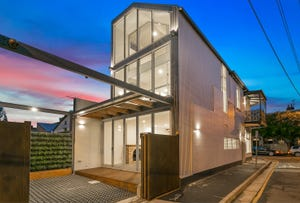 31 Macdonald Street, Erskineville, NSW 2043