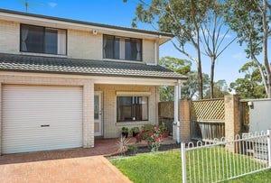 6/45 Clare Street, Blacktown, NSW 2148