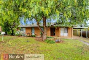 13 Greenvale Court, Wynn Vale, SA 5127