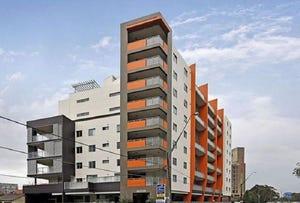 707/26-36 Marsh Street, Wolli Creek, NSW 2205