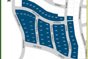 Lot 1120 Windradyne 1000, Stage 2, Windradyne, NSW 2795