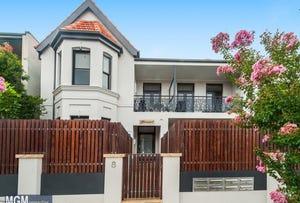 1/8 Wood Street, Randwick, NSW 2031
