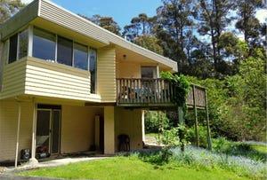328 Strickland Avenue, South Hobart, Tas 7004