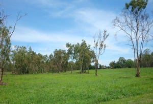 Proposed Lot 4 Blacks Road, Mareeba, Qld 4880