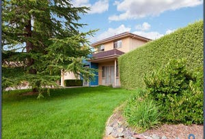 49 Beagle Street, Red Hill, ACT 2603