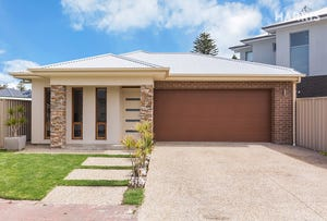 2F Gosse Avenue, Glenelg North, SA 5045