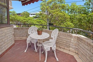 39/7 Waters Road, Neutral Bay, NSW 2089