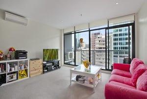1306/380 Little Lonsdale Street, Melbourne, Vic 3000