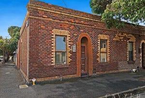 86 Raglan Street, Port Melbourne, Vic 3207