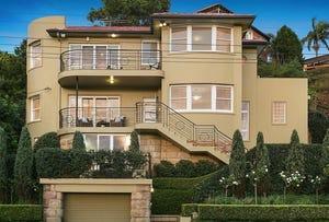31 Tobruk Avenue, Cremorne, NSW 2090