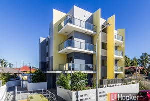 37/92-96 North Parade, Rooty Hill, NSW 2766
