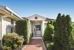 114 Riverbreeze Drive, Wauchope, NSW 2446