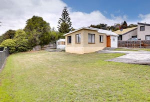 41 First Ave, West Moonah, Tas 7009