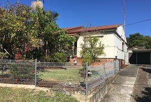 129 Fowlers Road, Dapto, NSW 2530