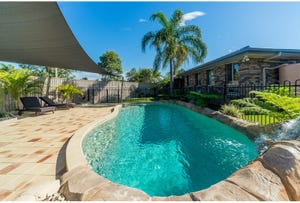 2/1 Sandra Court, Coombabah, Qld 4216