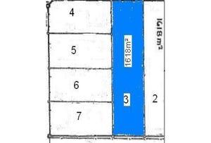 5 Gunnamara Street, Barooga, NSW 3644