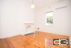 33 Wray Avenue, Fremantle, WA 6160
