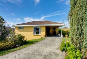 31 Frond Place, Devonport, Tas 7310